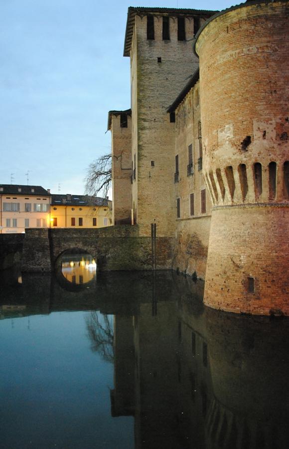 25 gennaio castelli ducato (1)