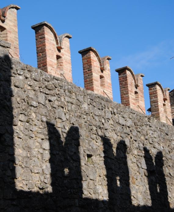 25 gennaio castelli ducato (10)