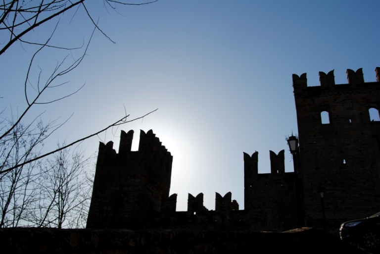 25 gennaio castelli ducato (114)