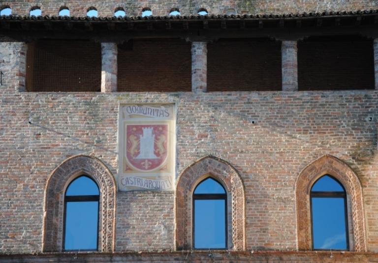 25 gennaio castelli ducato (138)