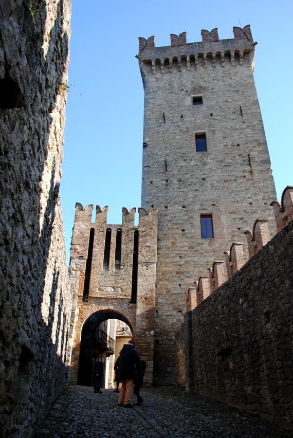 25 gennaio castelli ducato (15)