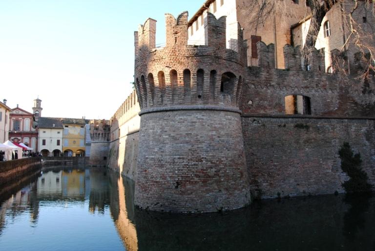 25 gennaio castelli ducato (153)