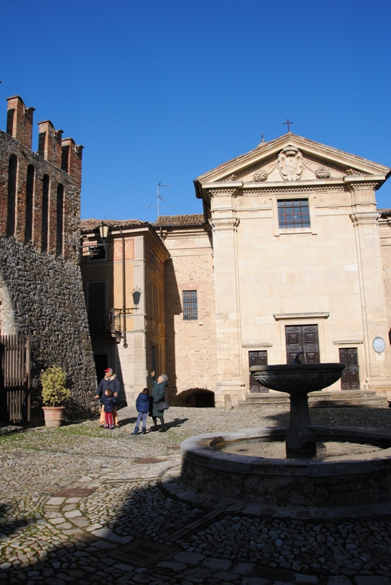 25 gennaio castelli ducato (18)
