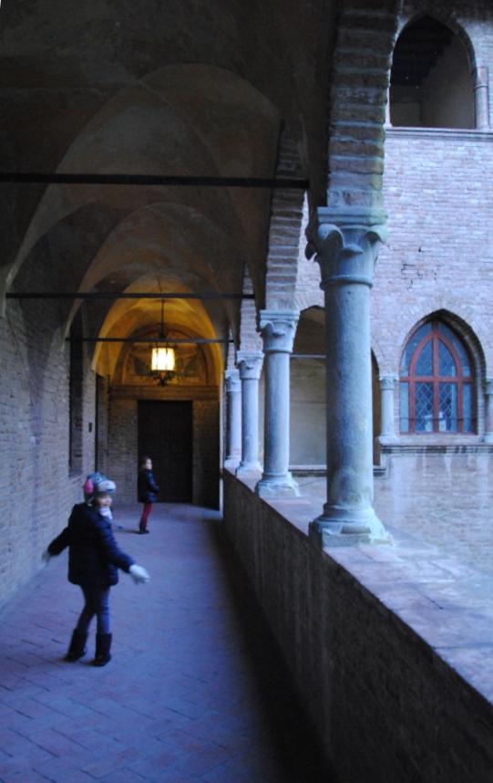 25 gennaio castelli ducato (181)
