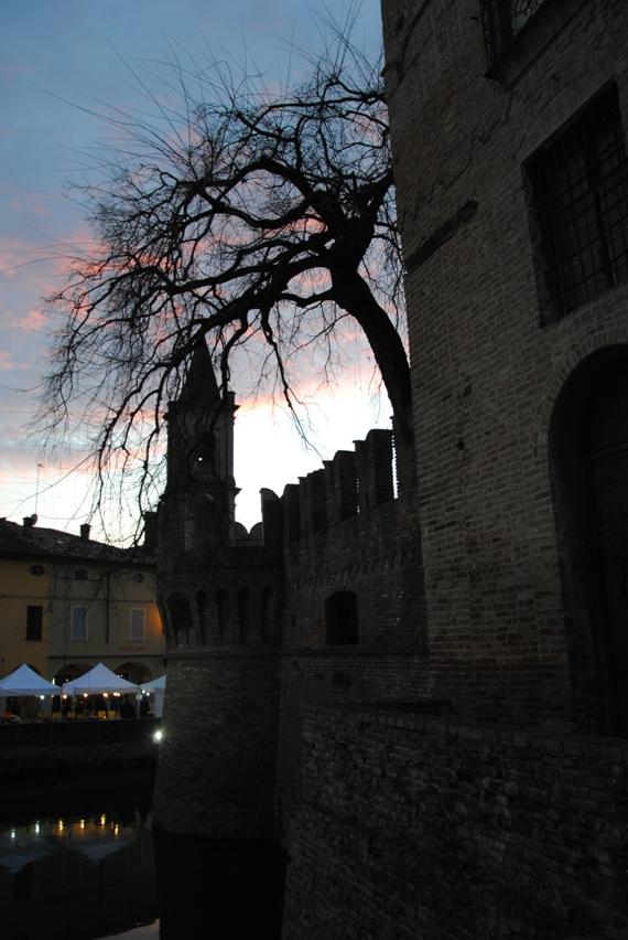 25 gennaio castelli ducato (183)