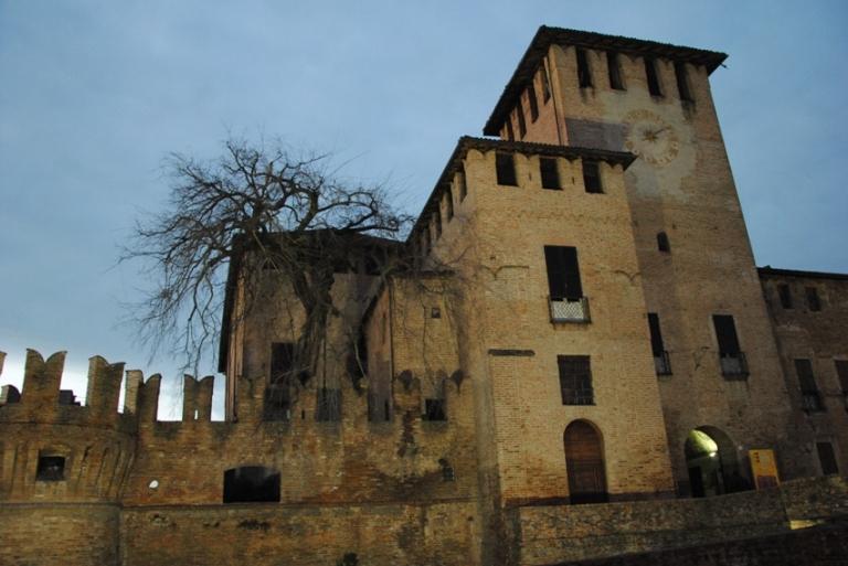 25 gennaio castelli ducato (195)