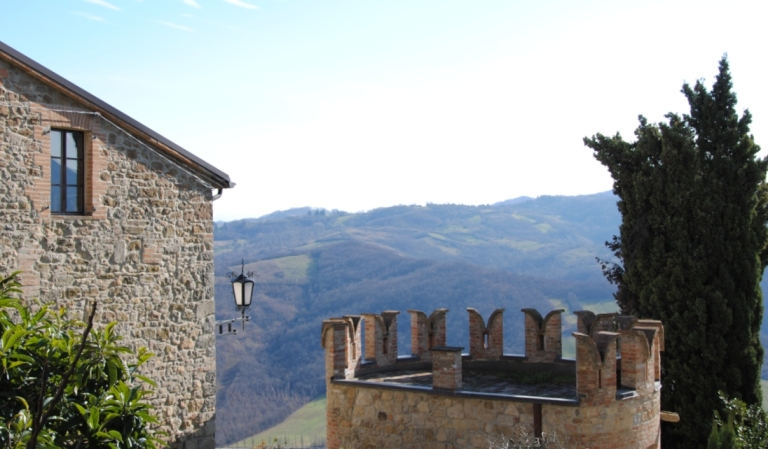 25 gennaio castelli ducato (30)
