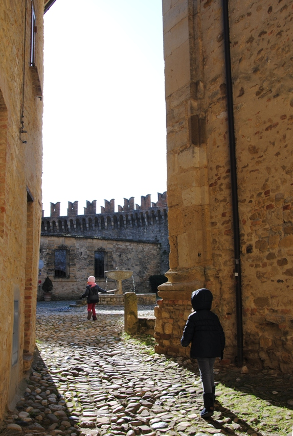 25 gennaio castelli ducato (44)