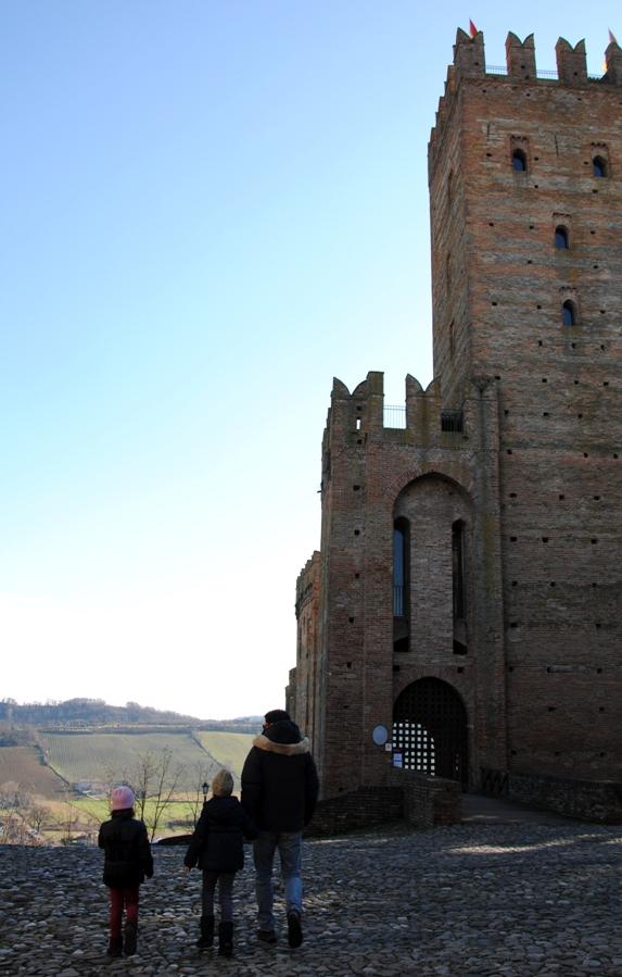 25 gennaio castelli ducato (72)
