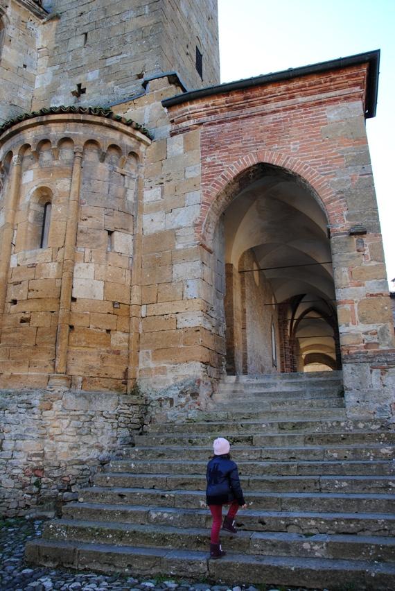 25 gennaio castelli ducato (74)