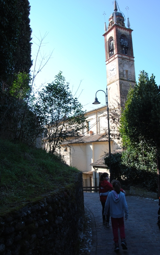 costermano san verolo (24)