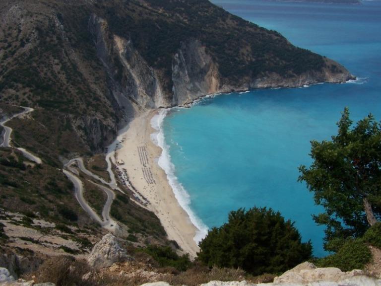 myrtos_beach