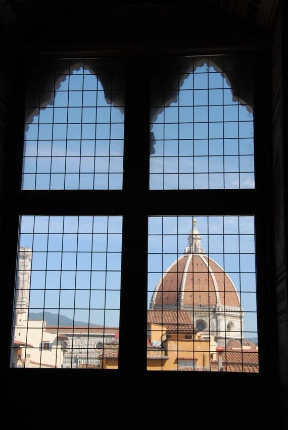 16 aprile Firenze (107)
