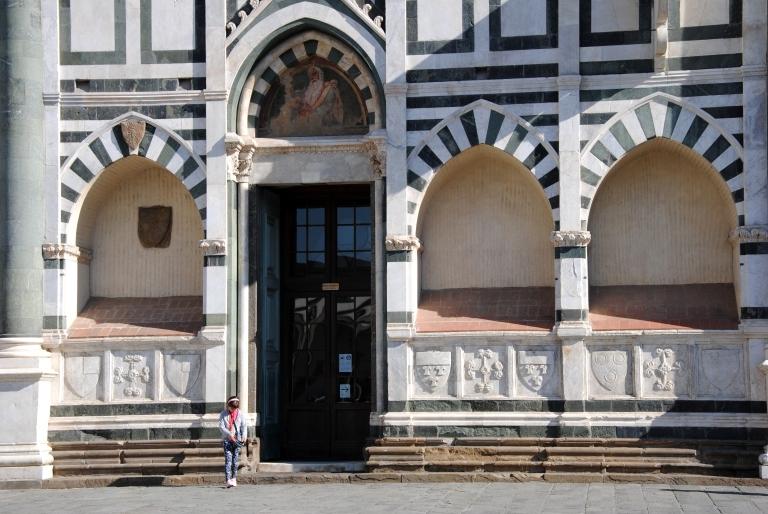 16 aprile Firenze (13)