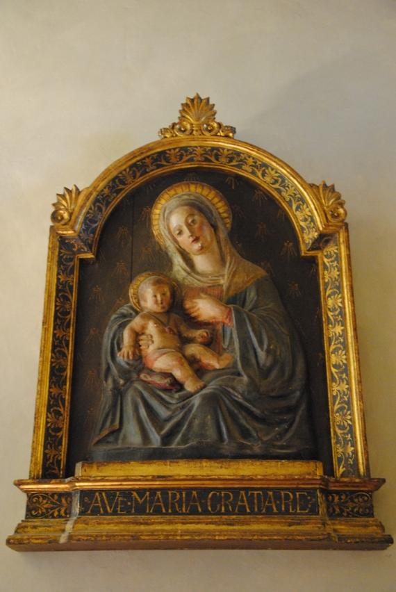 16 aprile Firenze (142)