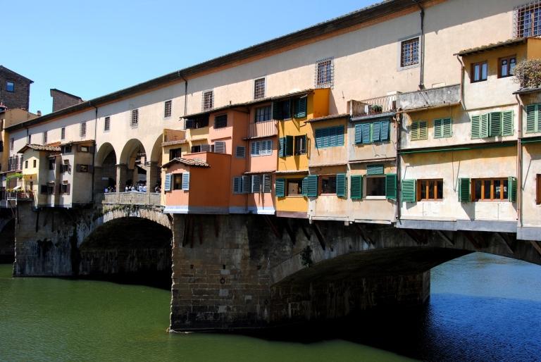 16 aprile Firenze (174)