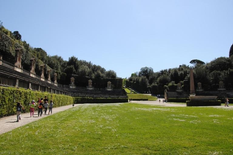 16 aprile Firenze (211)