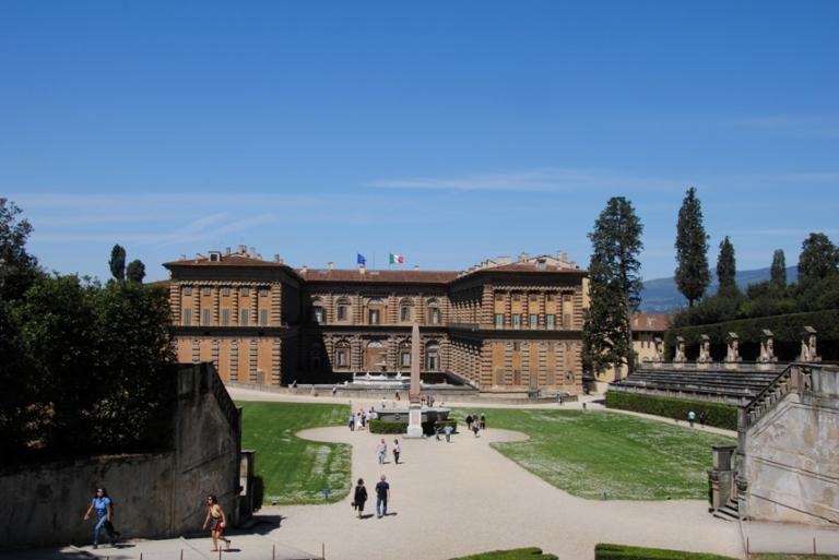 16 aprile Firenze (215)