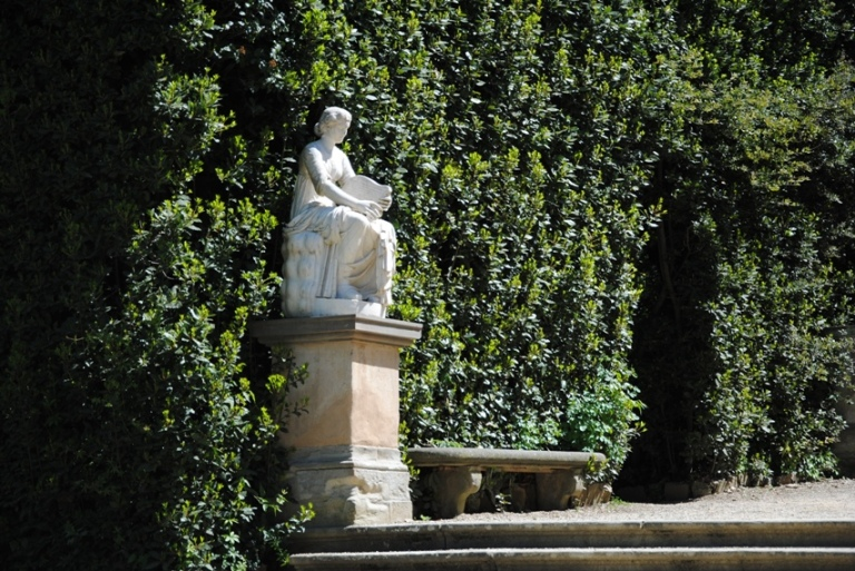 16 aprile Firenze (257)