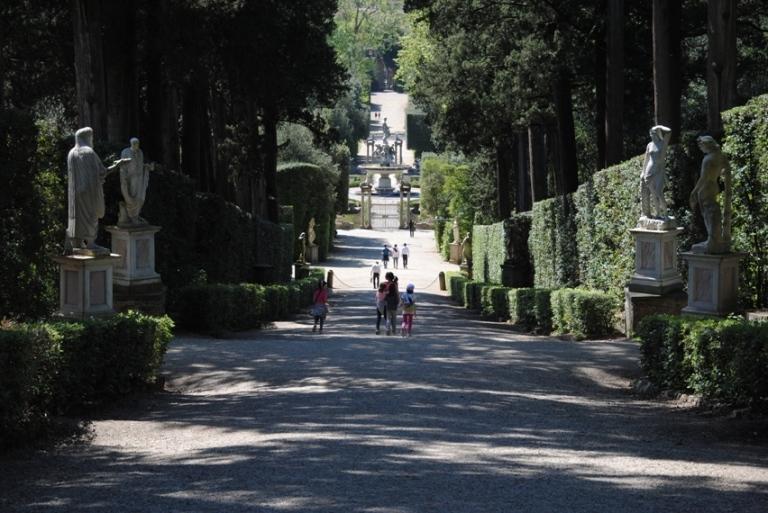 16 aprile Firenze (264)