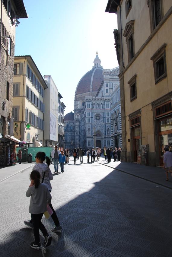 16 aprile Firenze (29)