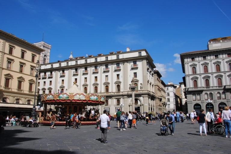 16 aprile Firenze (318)