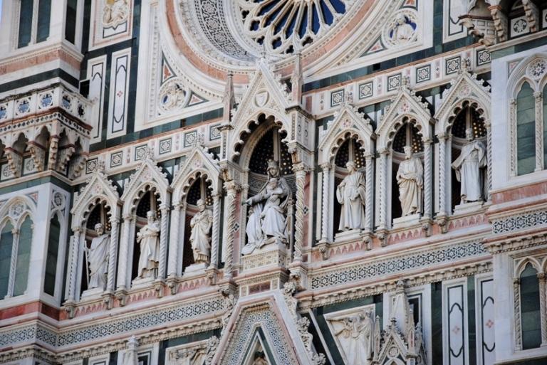 16 aprile Firenze (35)