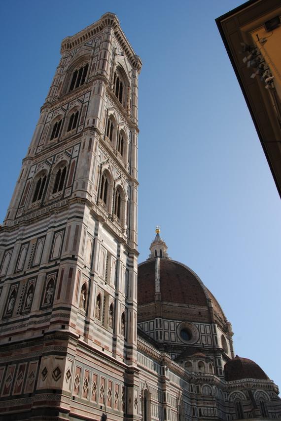 16 aprile Firenze (47)