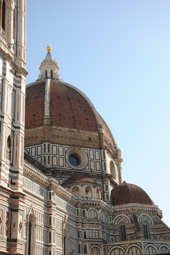 16 aprile Firenze (49)