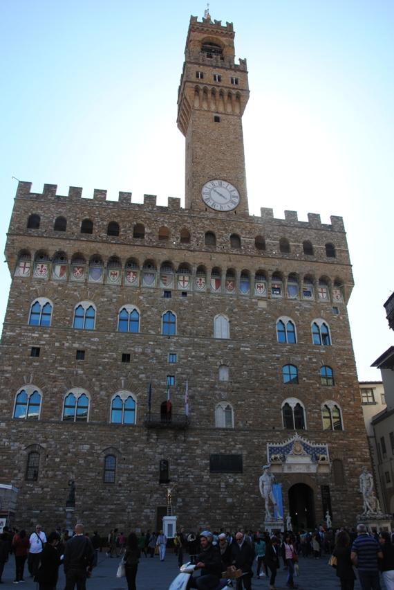 16 aprile Firenze (64)
