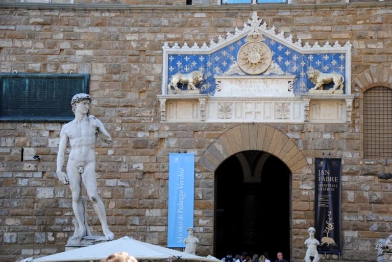 16 aprile Firenze (67)