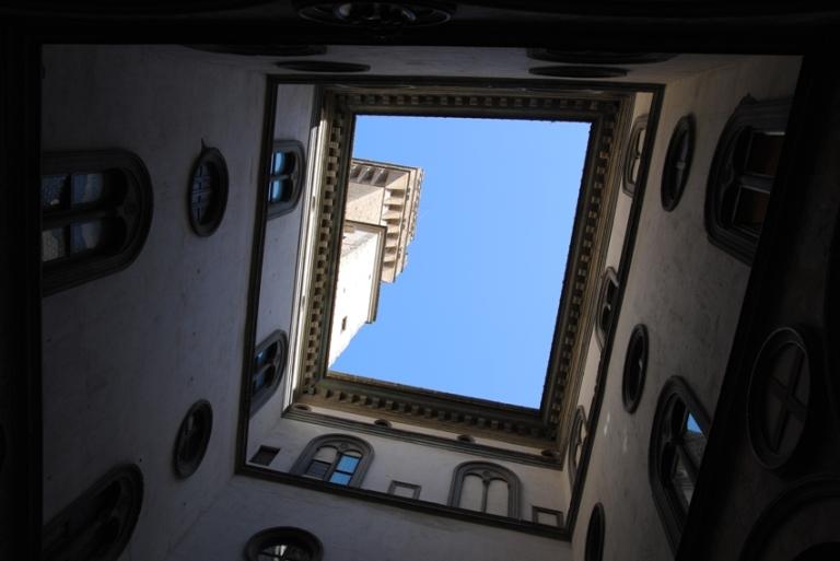 16 aprile Firenze (69)