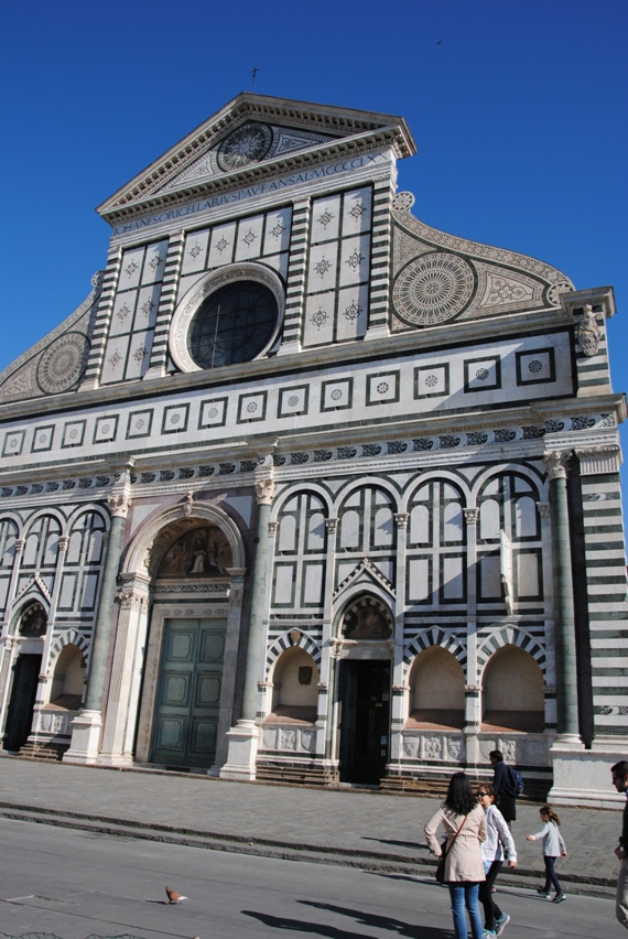 16 aprile Firenze (7)